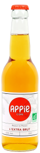 Cidre Appie