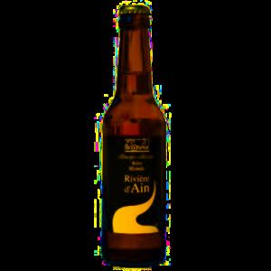 Bière Rivière d'Ain