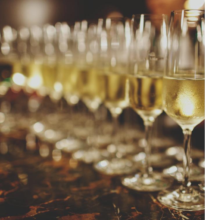 Vente de vins - Coffrets cadeaux - accompagnement - Entreprises, associations & collectivités